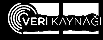 Veri Kaynağı Logo